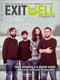 Nuovo Exitwell Magazine - N.11