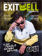 Nuovo Exitwell Magazine - N.12